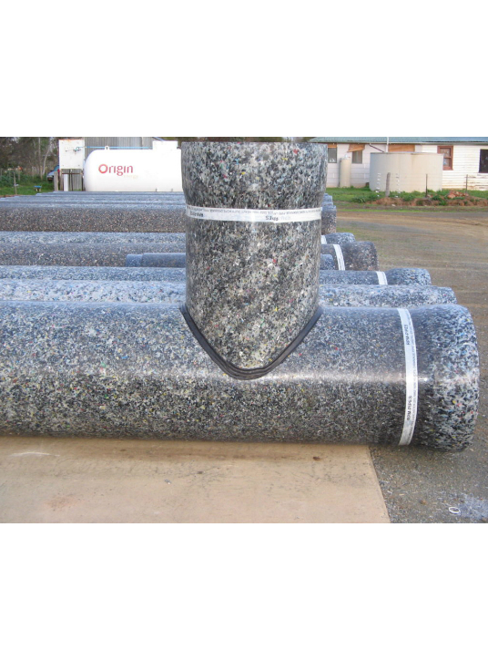 Custom_fabrication_315mm_pipe1-768x1024